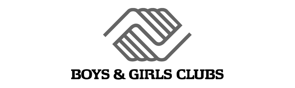 Fair Maidens & Masks Partner - Boys & Girls Club